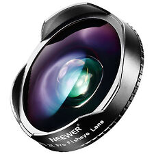 37MM 0.3X HD Ultra Fisheye Lens for Sony DCR Cameras