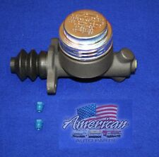 FORD 1964-1965 Galaxie Raybestos Brand 7/8 Bore Master Cylinder Assembly 64 65