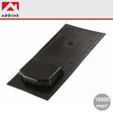 Slate Vent | Ubbink Slate Roofing Vent | UB17 |10,000mm Air Flow | 600mm x 300mm