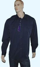 Ralph Lauren Purple Label Herren  Hemd Gr.: L NEU