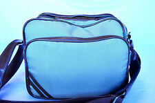 Generic Padded Camera Bag to Carry or for Storage Very Good Condition (# 12)