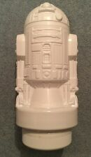 Star Wars R2D2 Cadburys Chocolate Container Episode I One