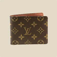 7fd622b54 Louis Vuitton products for sale | eBay