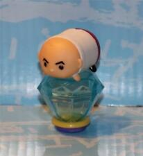 JAKKS Marvel Tsum Tsum Mystery Pack Series 4 Vinyl Mini Figure KINGPIN