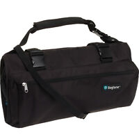 NEW Garment Suit Bag by BagLane - Traveling Roll Up Garment Carry On Luggage Bag