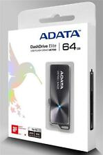 ADATA DashDrive Elite UE700 64GB 64G 64 G GB 3.0 USB FLASH DRIVE Memory Stick
