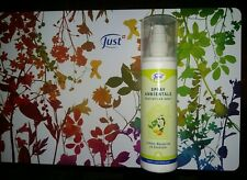 Just spray ambientale versione 2020 limone mandarino eucalipto 200ml deodorante
