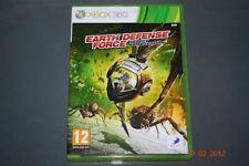 Jeux vidéo 12 ans et plus pour Microsoft Xbox 360 PAL