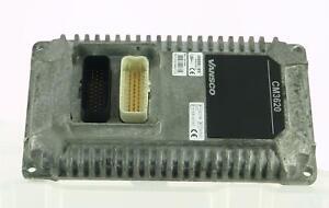 Genuine JCB ECU ABI Part No.728/J8518 Vansco CM3620