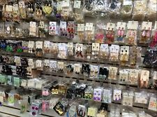 Wholesale Jewelry Lot - 40 Pairs High End Quality Earrings! 😍 US Seller 😍