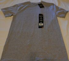 GOLDTOE Men's Size Small T-Shirt Heather Gray New With Tags!!!