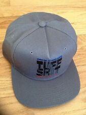 PALACE SKATEBOARDS SnapBack Cap Tuff S!*T Hat New Adidas Supreme Yeezy Tri Ferg