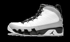 "Jordan 9 Retro ""Barons Air"" - 302370 106"