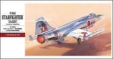 """""""F-104J J.A.S.D.F. Star Fighter"""" 1/48 Hasegawa"""