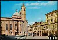 AA2151 Ascoli Piceno - Città - Piazza del Popolo