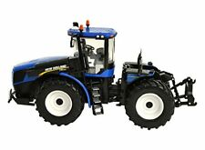 Britains 43193 Holland T9.530 Tractor Collectable Farm Toy