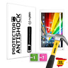 Screen protector Anti-shock Anti-scratch Tablet Archos 101 Platinum