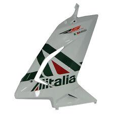 APRILIA RS 50 125 NEW OEM Carena destra DX FAIRING Replica Alitalia  Verkleidung
