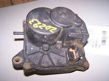 02-15 TITAN TRANSFER CASE CONTROL MOTOR  527224