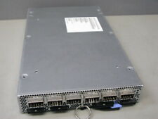 4 PCS IBM 01LL320 CARD STURGEON PASS 2.1 WITH HW NEW NETWORK SWITCHES