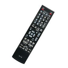 RC-1149 Remote Control For DENON AVR-390 AVR-391 DHT-391XP AV Surround Receiver