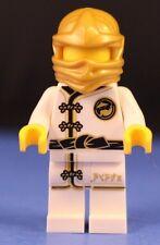 LEGO® NINJAGO™ CITY 70620 set Mannequin with Hood Minifigure 100% LEGO