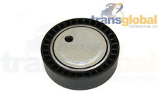 Air Con Belt Tensioner Pulley for Range Rover P38 2.5D - STC2131