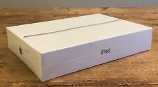 Apple iPad 6th Gen 32GB Wi-Fi + Cellular Unlocked 9.7in Space Gray Brand New