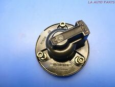 PORSCHE 928S4 GT GTS 944S2 DISTRIBUTOR IGNITION ROTOR FOR TWIN CAM HEADS *SP