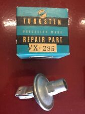 1956 Dodge & Dodge Truck Plymouth Vacuum Chamber Control NORS VX-295