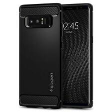 Spigen 587 Cs22061 – Case for Samsung Galaxy Note 8 Black 6.3 ""