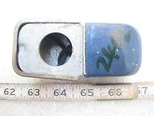 AMG 240V Solenoid Coil, Used