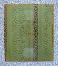 THE OSMONDS * GARRY GUTTER - flexi disc