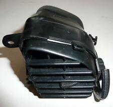 Toyota Camry V6 1996 Tablero controladores secundarios ventilaciones de aire