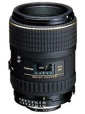 f/2.8 Wide Angle Lenses for Canon Cameras