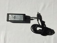 Samsung Netzteil AC Adapter Netzteil ADP-40MH BB AD-4019R 19V 2.1A