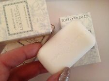5 x new Crabtree & evelyn nantucket briar soap bars 40g each hotel b&b , gifts?