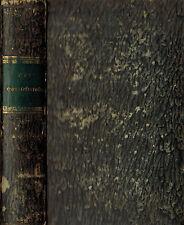 Saindoux, maison-secrétaire province de westphalie, hilfsbuch F. tous les stands, nousconnais 1845