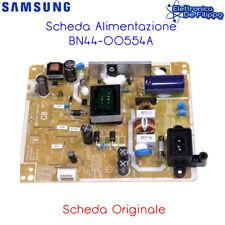 Schema Elettrico Tv Samsung : Alimentazione scheda samsung acquisti online su ebay