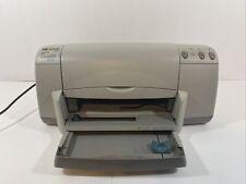 HP Deskjet 932C Ink Jet Printer  -