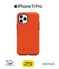 iPHONE 11 Pro Genuine OtterBox Symmetry ShockProof Case Cover *irishstock*