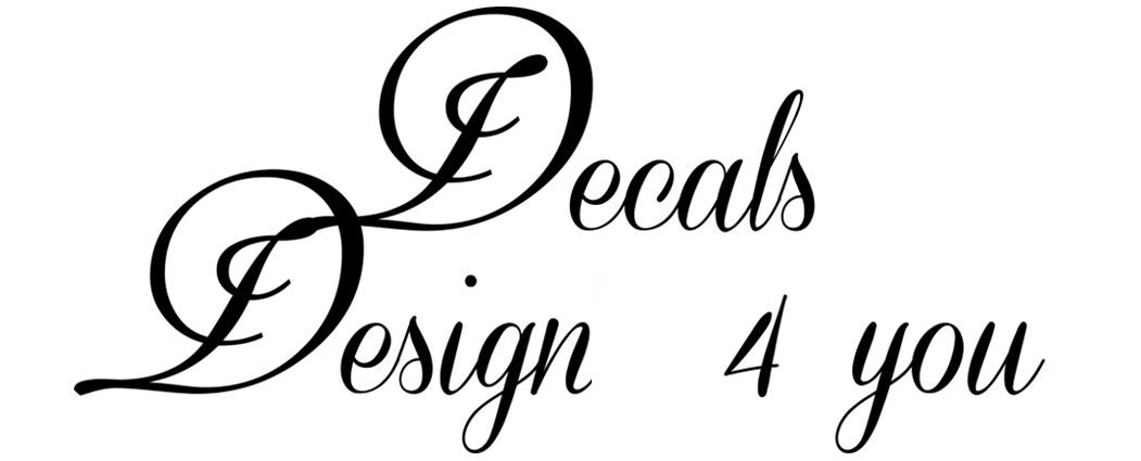 decalsdesign4you