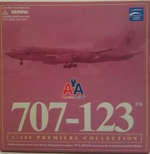 Dragon Wings American Airlines 707-123 1:400