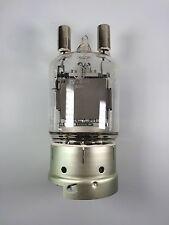 GU-81M / GU81M / GU-81 700W 50MHz PENTODE TUBE NOS HAM RADIO Lot of 1 pc