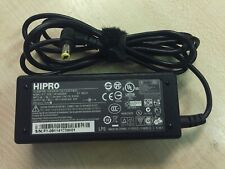 Genuine Acer Aspire 5336 5551 5542 5733 5552 5741 5920 5520 5315 5715 Charger #1