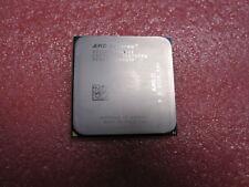 AMD Opteron1389 2.9GHz 6MB 2200MHz Sockets AM2+ AM3 4 Cores OS1389WGK4DGI