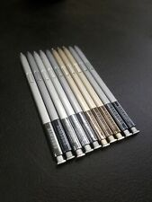 10x OEM Original Galaxy Note 5 Stylus Pen For Samsung N920 Grey Silver Gold