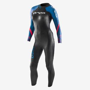 Orca Women's Alpha Wetsuit - 2021