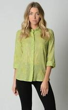 Millers Falls Company 3/4 Sleeve Tops & Blouses for Women