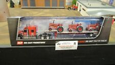 DCP#33883 INTERNATIONAL NATIONAL IH TRACTOR COLLECTORS CLUB LONESTAR 1:64/CL